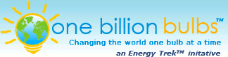 Join My Group @ OneBillionBulbs.com