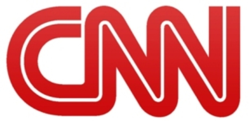 CNN:  Crime News Network