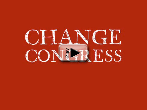 Change Congress Play Button