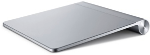 "Apple's ""Magic"" Trackpad"