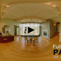 10mm HDR Indoor Architecture Indoor 01 Pano Play Button