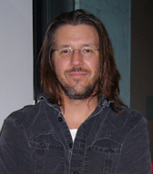 "Awareness: ""This Is Water"" by David Foster Wallace"