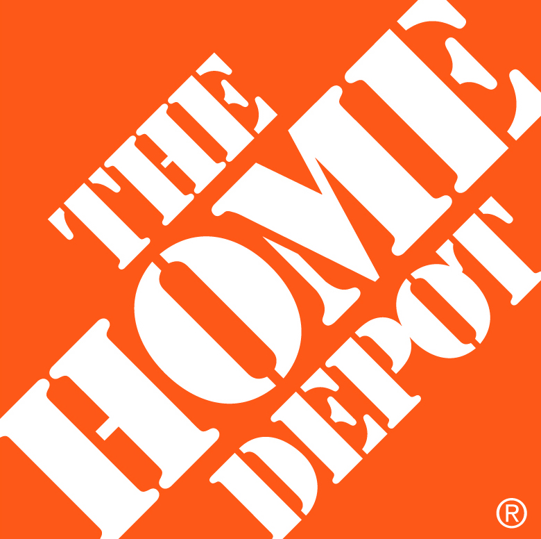 More Corporate @#$% @HomeDepot UPDATED