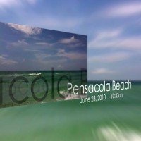 Pensacola Beach Video