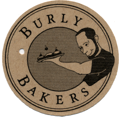 Burly Bakers