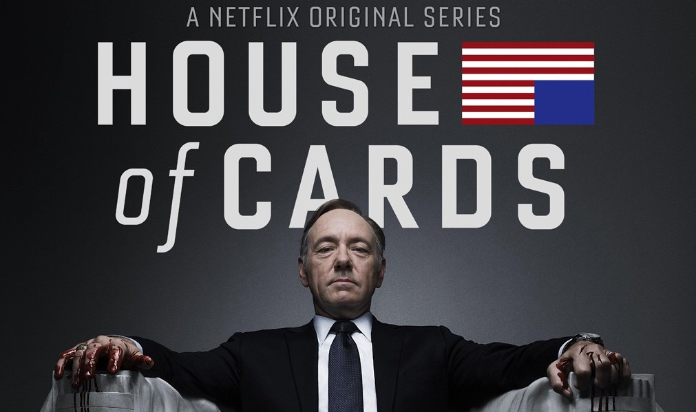 tv theme songs sherlock house of cards tim 39 s reflection connection. Black Bedroom Furniture Sets. Home Design Ideas