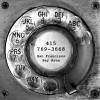 rotary-dial
