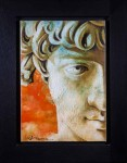 Igli Jorgo: Alexander the Great