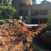 Big Dig Sewer Replacement 02