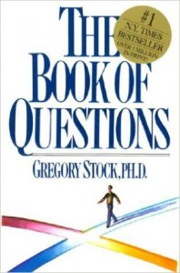 Book-of-Questions