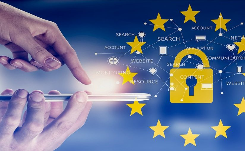 Privacy Regulations EU