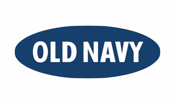 Old Navy Tried to Rip Me Off
