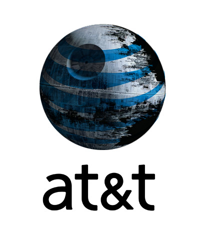 "I Guess AT&T Will Never ""Get It"""