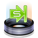 SlideShowPro Logo