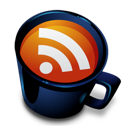 Google Reader and RSS