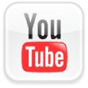 Safari Browser Shortcut to Download YouTube Video