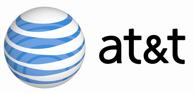 Yet Another AT&T Rant