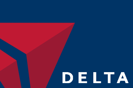 "@Delta: My ""Love"" But Mostly ""Hate"" Relationship with a Crappy Airline"