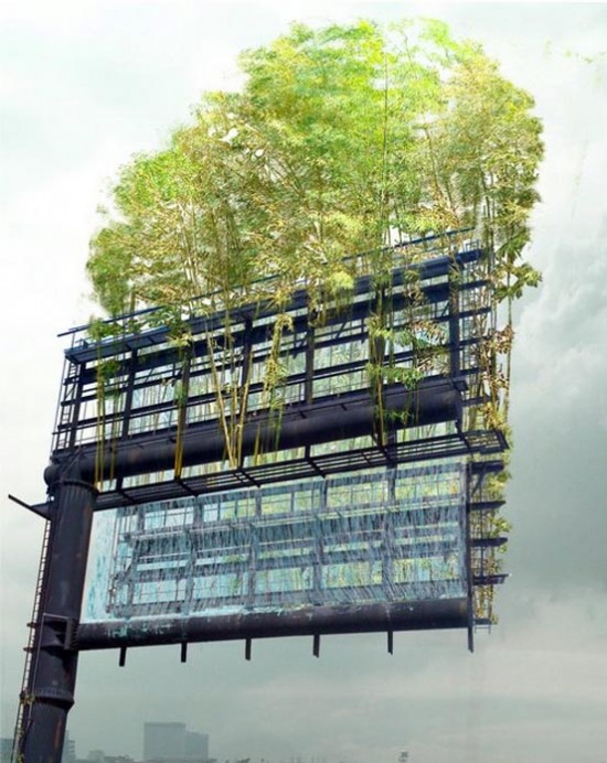 Urban Air: Not A Bad Idea