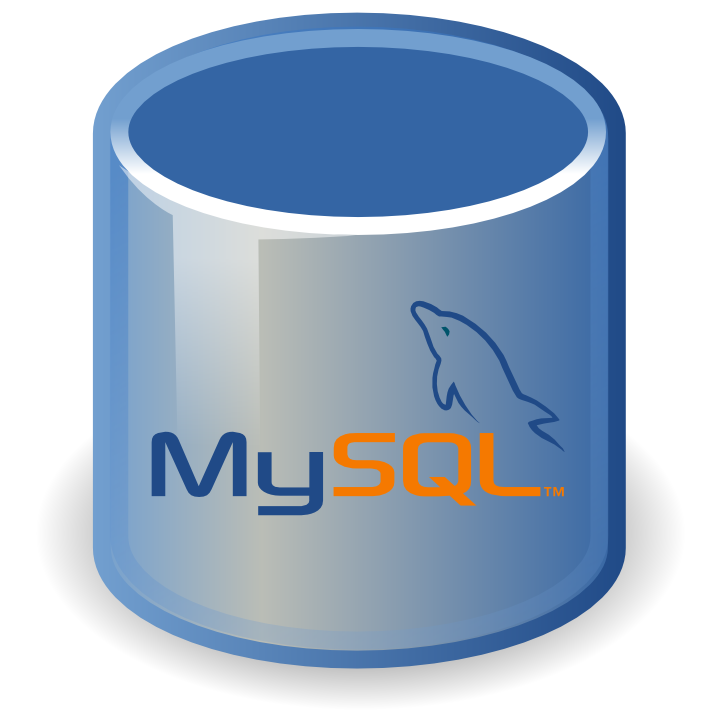 mySQL Database Test