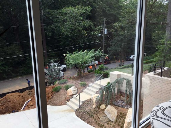 Big Dig Sewer Replacement 03