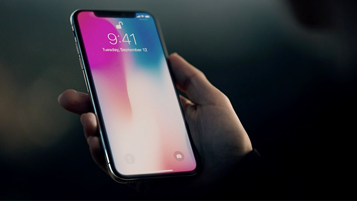Should I Upgrade to the iPhone X?