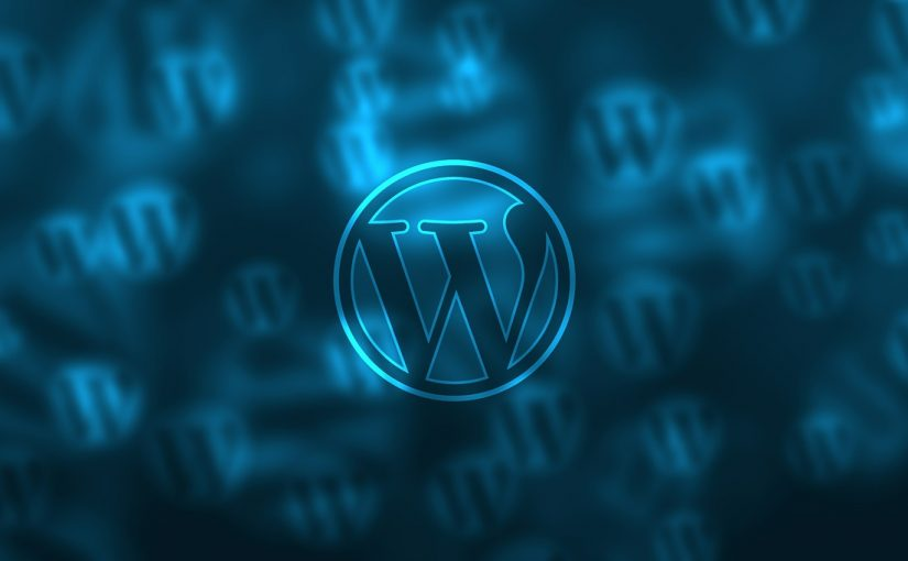 Longterm Relationships: WordPress Maintenance